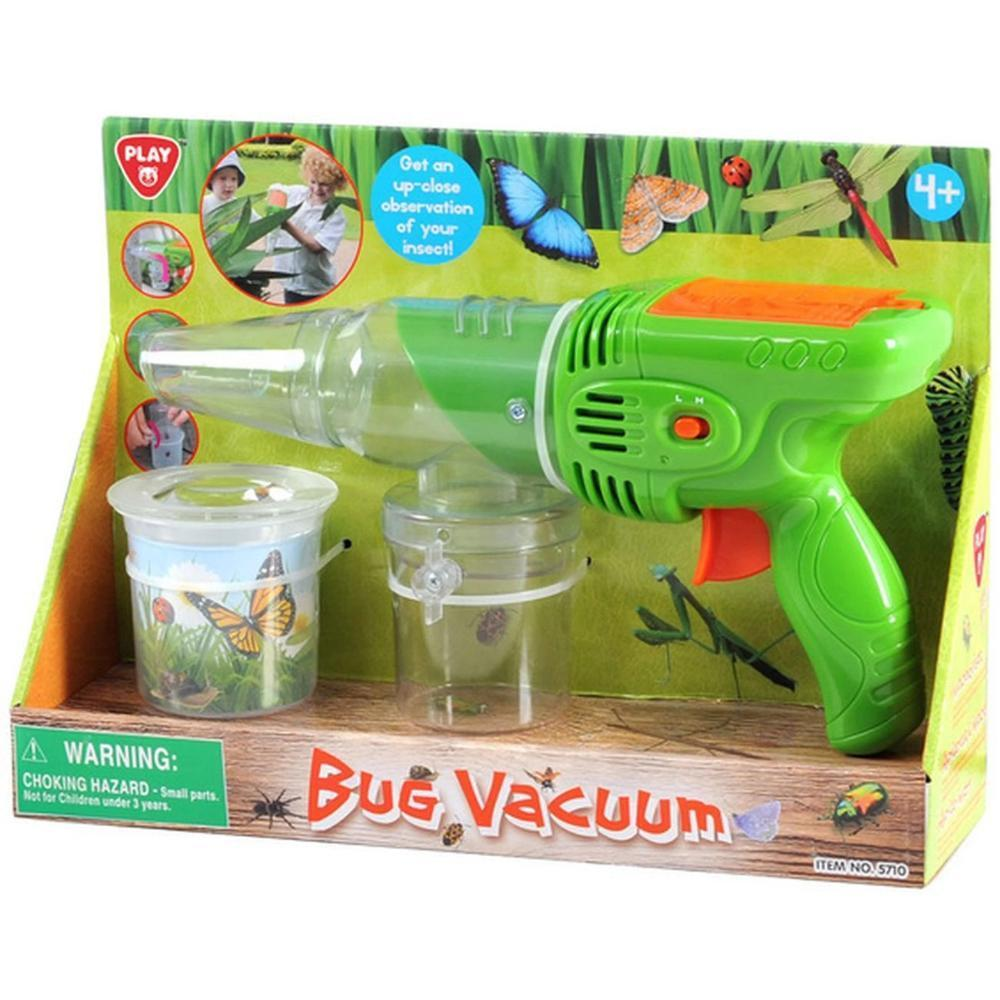 Play Go - Bug Vacuum Snatcher Online Shopping South Africa