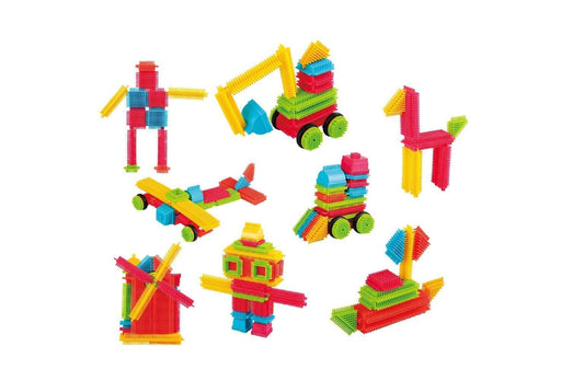 Play Go My Stackable Shapes Snatcher Online Shopping South Africa