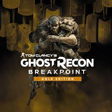 PlayStation 4 Game - Tom Clancy Ghost Recon Breakpoint Gold Edition Snatcher Online Shopping South Africa