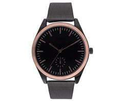 Plexus Watch Snatcher Online Shopping South Africa