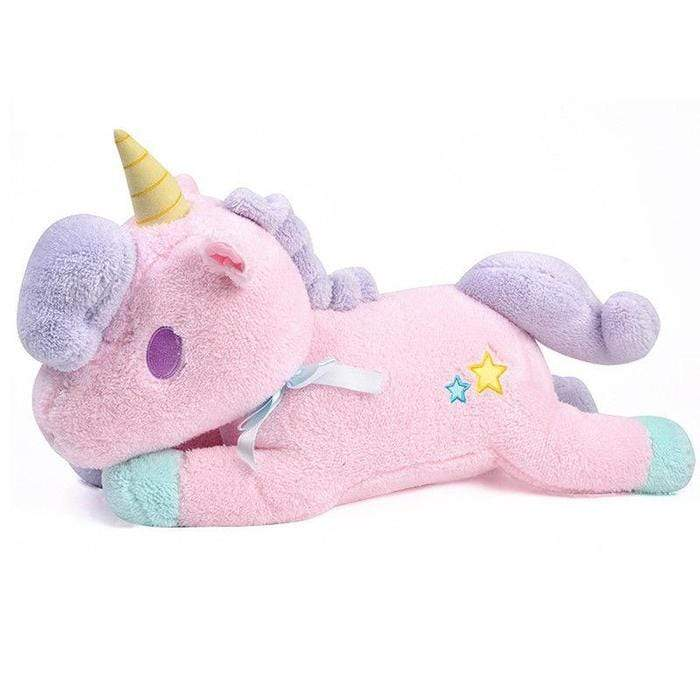 Plush LED Light-Up Unicorn Snatcher Online Shopping South Africa
