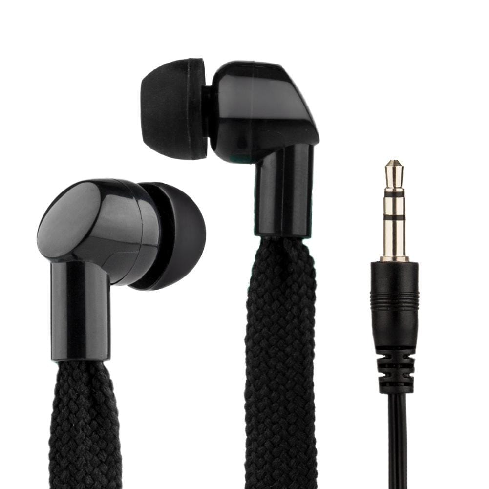 Polaroid Shoelace Earbuds Snatcher Online Shopping South Africa
