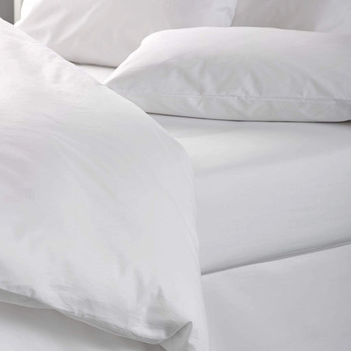 Polycotton Percale 50/50 Duvet Cover Sets Snatcher Online Shopping South Africa