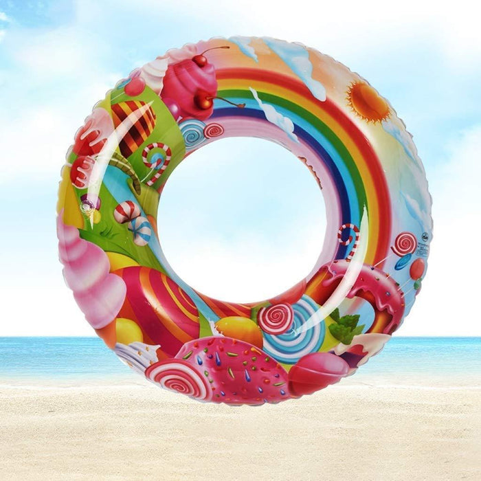 Pool Swim Ring Snatcher Online Shopping South Africa