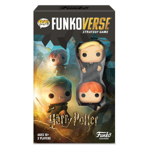POP! Funkoverse: Harry Potter Expandalone Snatcher Online Shopping South Africa