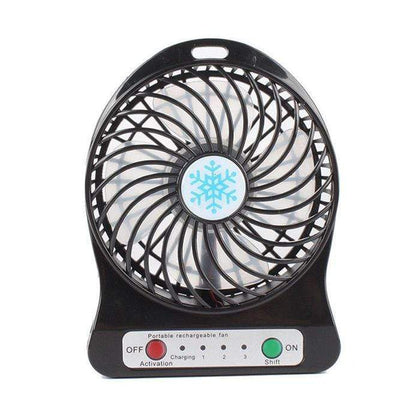 Portable And Rechargeable Fan Snatcher Online Shopping South Africa