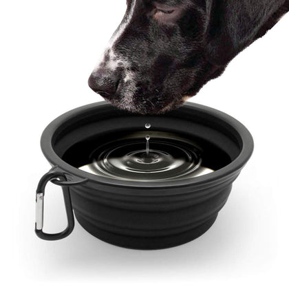 Portable Dog Bowl Snatcher Online Shopping South Africa
