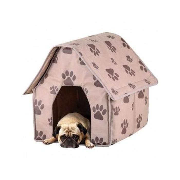 Portable Dog House Snatcher Online Shopping South Africa