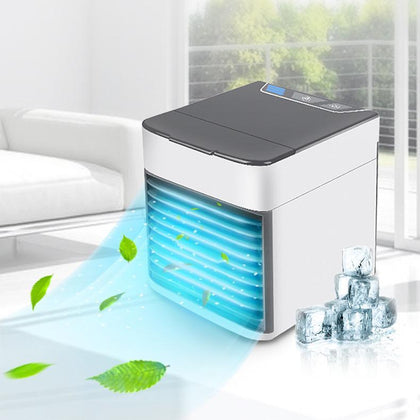 Portable Mini Air Cooler Snatcher Online Shopping South Africa