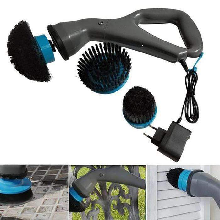 Powerful Scrubber Snatcher Online Shopping South Africa