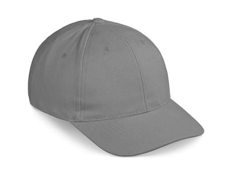 Pro Basic Cap Snatcher Online Shopping South Africa