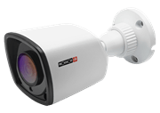 Provision Ip Bullet 2Mp With Poe 3.6MM, 15m IR, 30fps, Retail Box, 1 Year warranty Snatcher Online Shopping South Africa