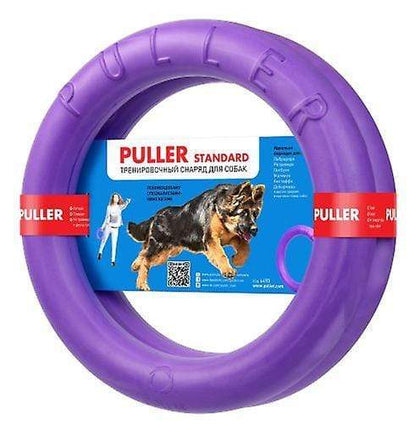 Puller Dog Toy Snatcher Online Shopping South Africa