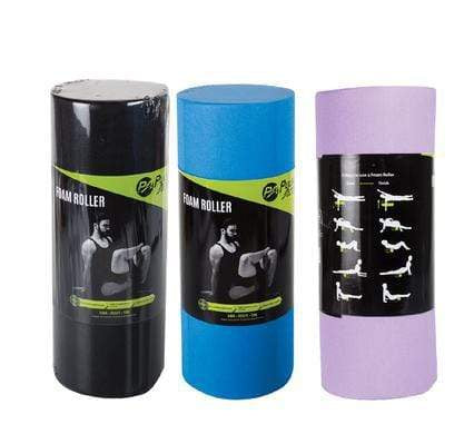 Pulse Active Foam Roller Snatcher Online Shopping South Africa