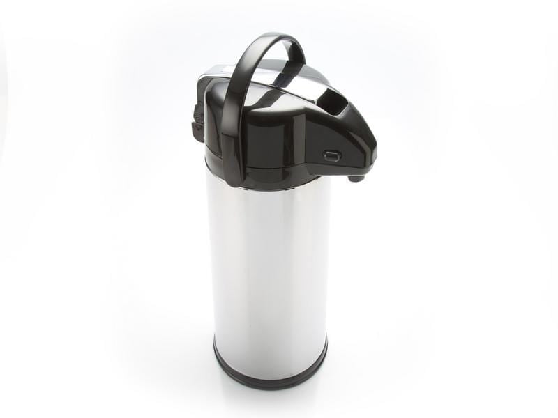 Pump Flask 3.0L With Glass Inner Snatcher Online Shopping South Africa