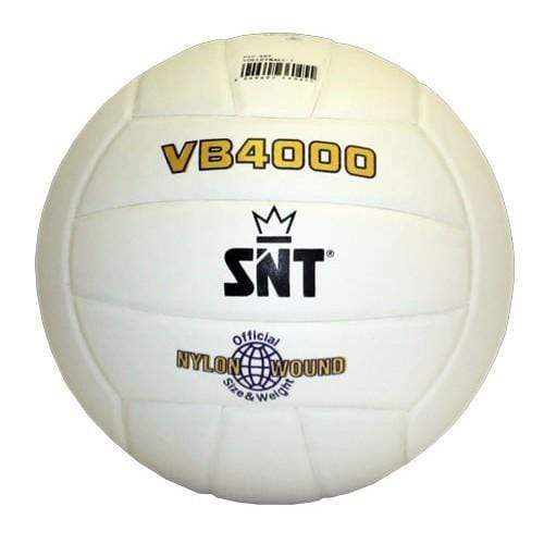 PVC Volleyball Snatcher Online Shopping South Africa