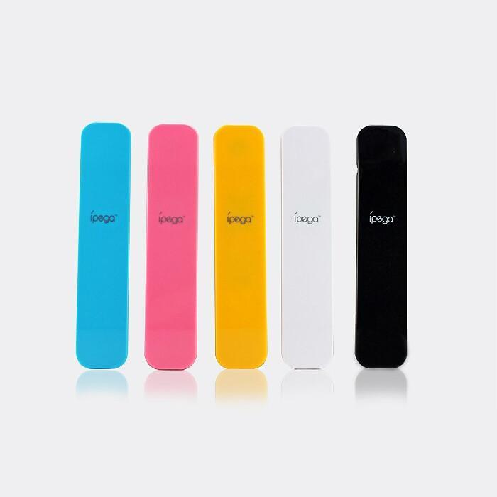 Radiation Proof Bluetooth Handset Snatcher Online Shopping South Africa