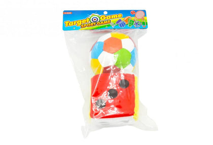 Rattle Ball And Cube Snatcher Online Shopping South Africa