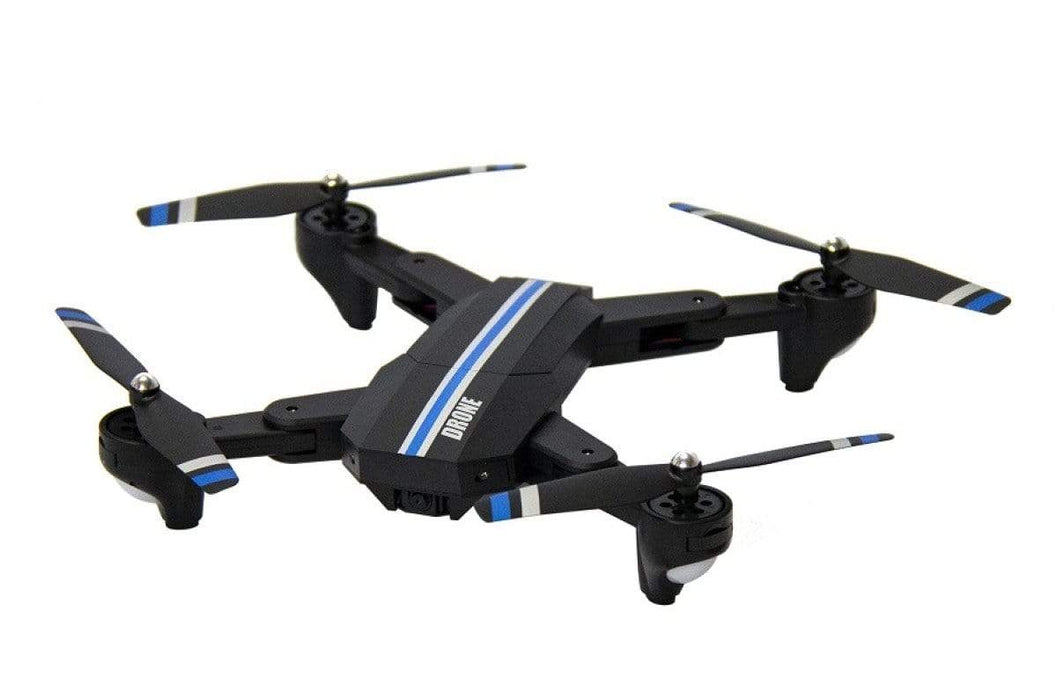 RC Drone Snatcher Online Shopping South Africa