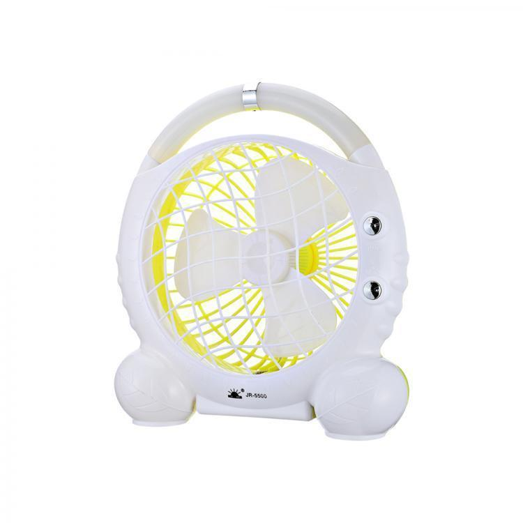 Rechargeable LED Fan Snatcher Online Shopping South Africa