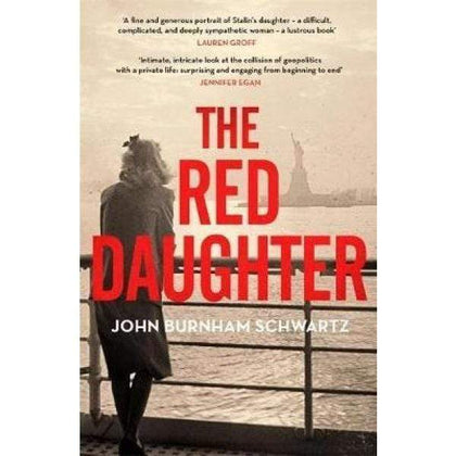 Red Daughter H/B Snatcher Online Shopping South Africa