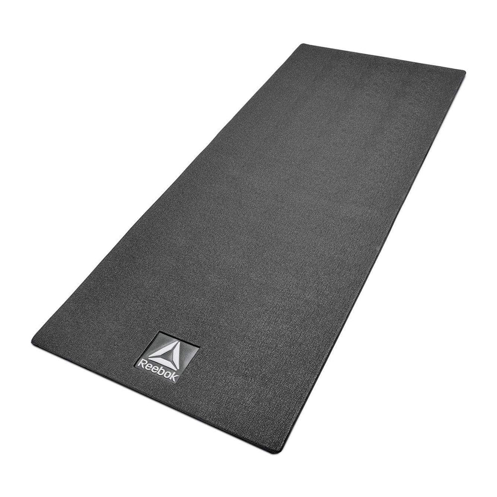 Reebok Bike/Cross Trainer Floor Mat Snatcher Online Shopping South Africa