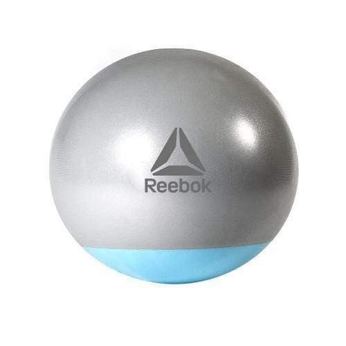 Reebok Stability Gym Ball Snatcher Online Shopping South Africa