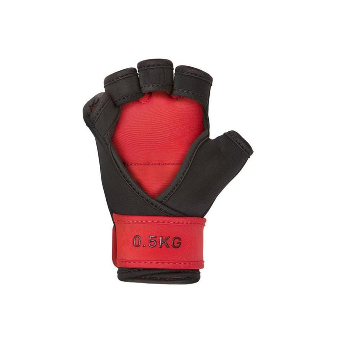 Reebok Weighted Training Gloves Snatcher Online Shopping South Africa