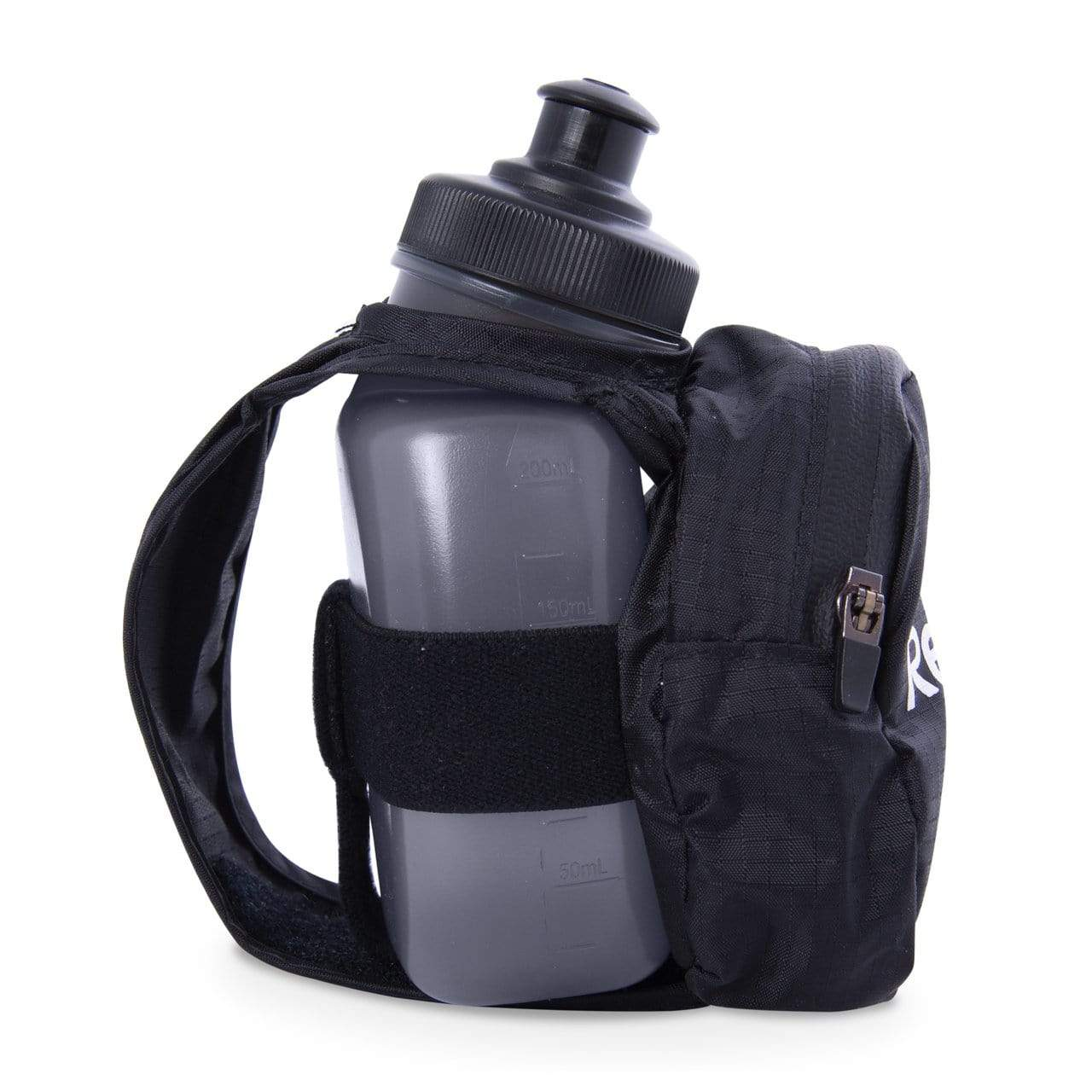 Reebok Wrist Water Bottle Snatcher Online Shopping South Africa