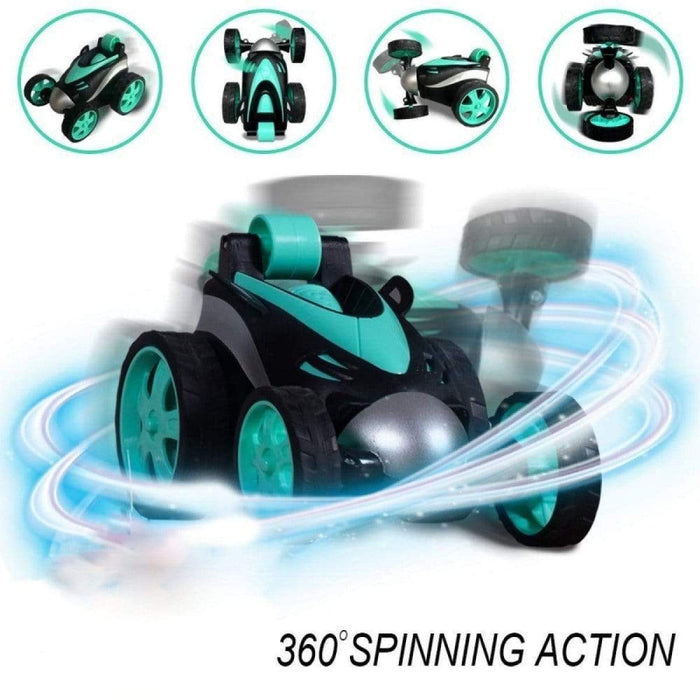 Remote Control Car Combo Snatcher Online Shopping South Africa