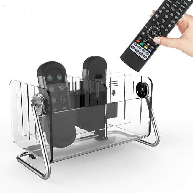 Remote Control Holder Snatcher Online Shopping South Africa