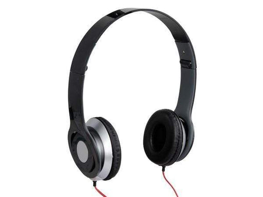 Reverb Headphones Snatcher Online Shopping South Africa