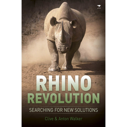 Rhino Revolution Snatcher Online Shopping South Africa