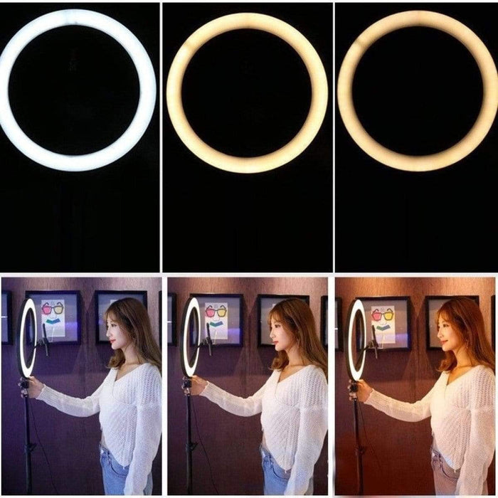 Ring Fill Light Snatcher Online Shopping South Africa