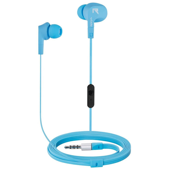 Rocka Micasa Earphones Snatcher Online Shopping South Africa