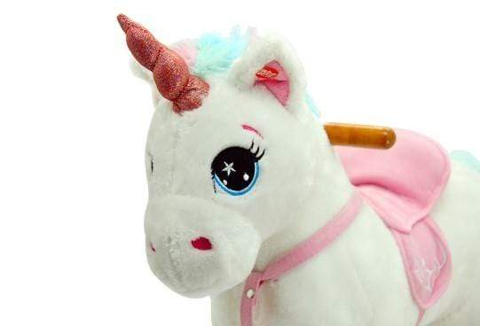 Rocking Unicorn Snatcher Online Shopping South Africa