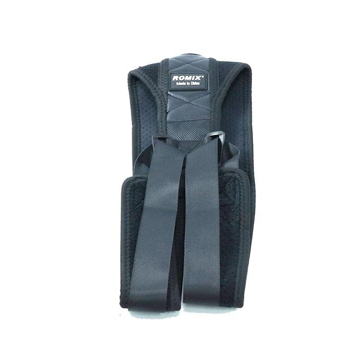 Romix RH58 Posture Corrector Support Brace Snatcher Online Shopping South Africa