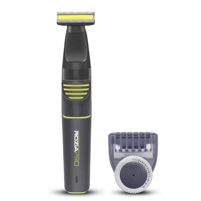 Rozia Pro Speed Shaver Snatcher Online Shopping South Africa