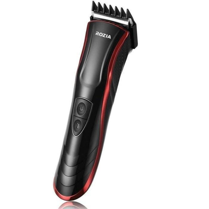 ROZIA Turbo Boost Rechargeable Clipper Snatcher Online Shopping South Africa