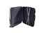 Runway Luggage Bag - 24 inch Snatcher Online Shopping South Africa