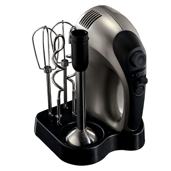 Russell Hobbs Satin Hand Mixer - RH1140 Snatcher Online Shopping South Africa