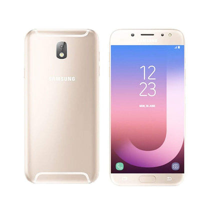 Samsung Galaxy J7 Pro 32GB Dual Sim Demo Gold Snatcher Online Shopping South Africa