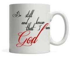 Scripture Coffee Mug Snatcher Online Shopping South Africa