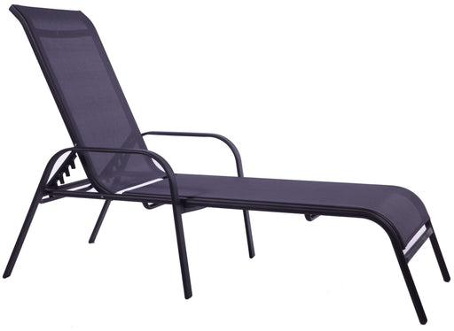 Seagull Textiline Pool Lounger Snatcher Online Shopping South Africa