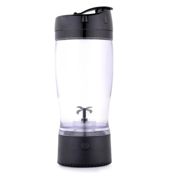 Self Stirring Travel Cup Snatcher Online Shopping South Africa