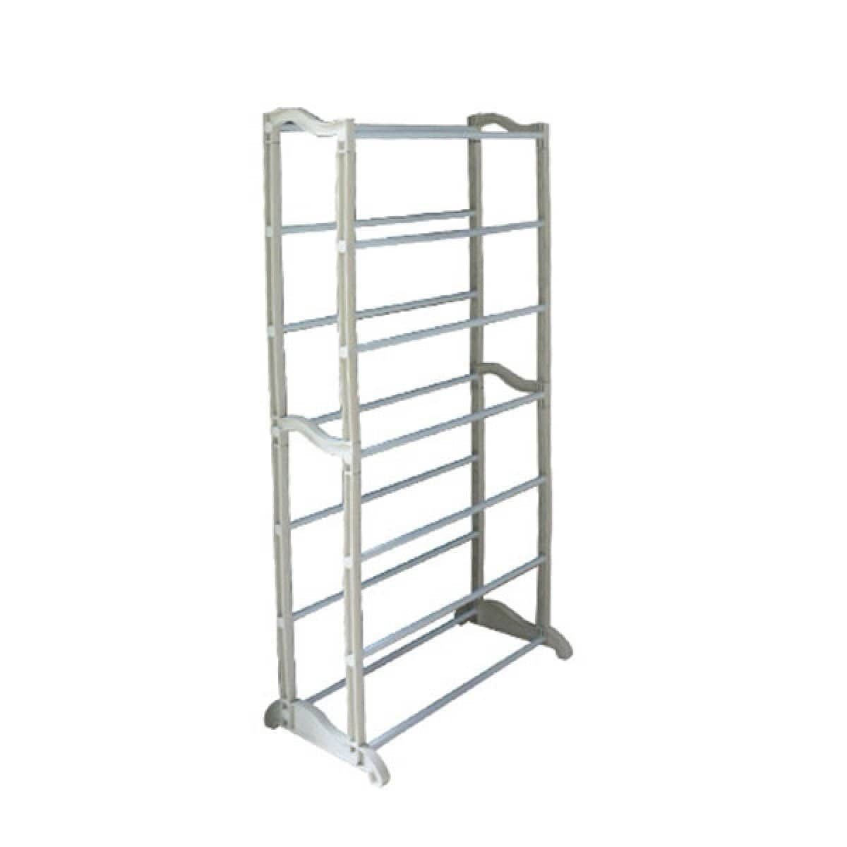 Shoe Rack - 7 Tier Snatcher Online Shopping South Africa