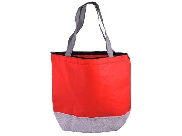 Shoulder Cooler Bag Snatcher Online Shopping South Africa