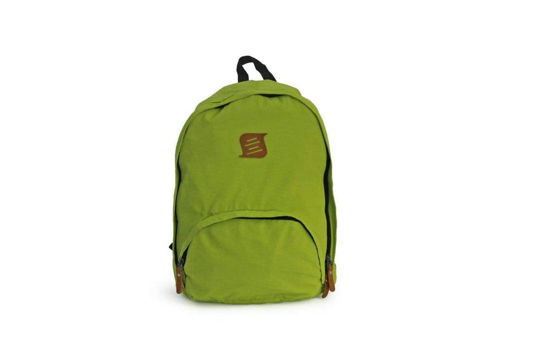 Side Kick - Foldable Backpack Snatcher Online Shopping South Africa