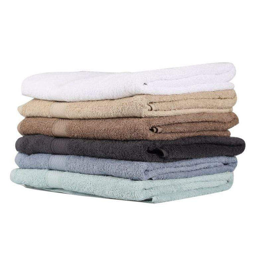 Simon Baker Zero Twist 650gsm Towels Collection Snatcher Online Shopping South Africa