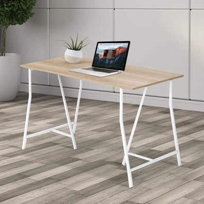 Simple Payton Desk Snatcher Online Shopping South Africa